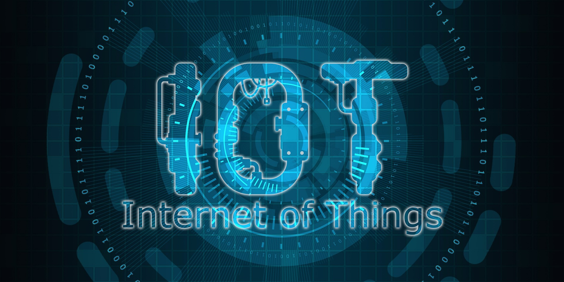 Internet of Things and Blockchain