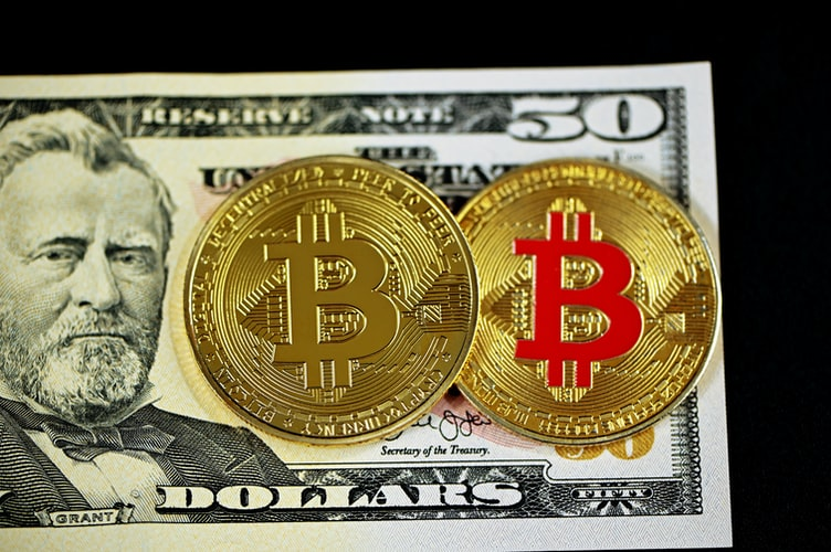 Cryptocurrencies- different types and how they work