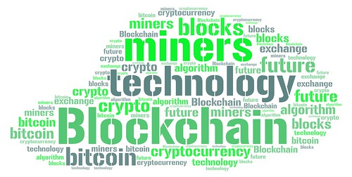 An Extended Overview into Blockchain Technology