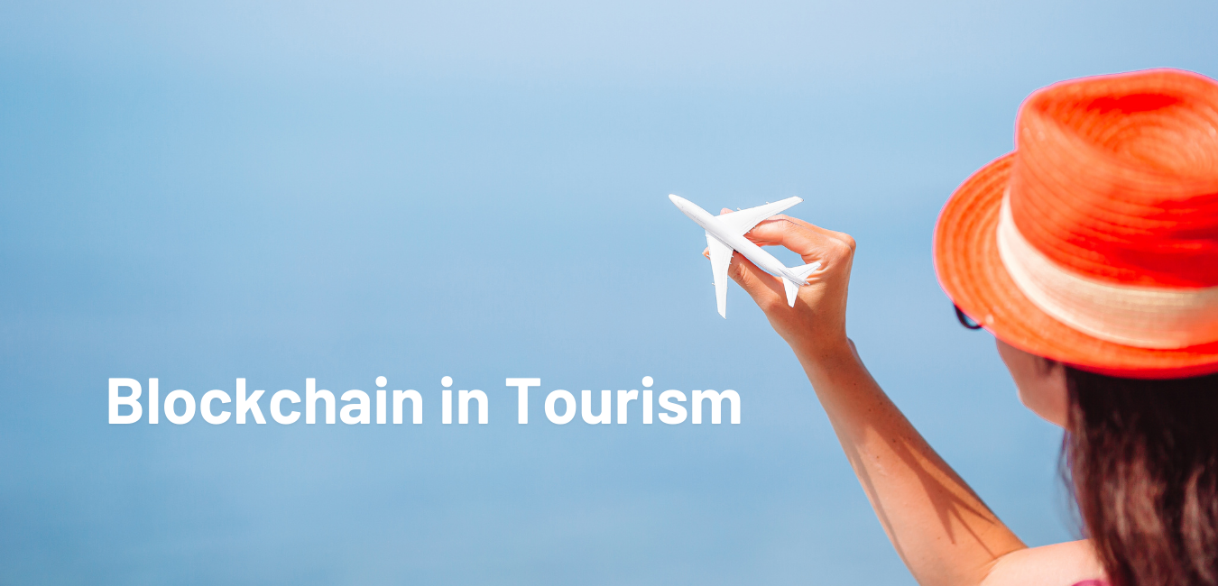 GR_Blockchain in Tourism Sector