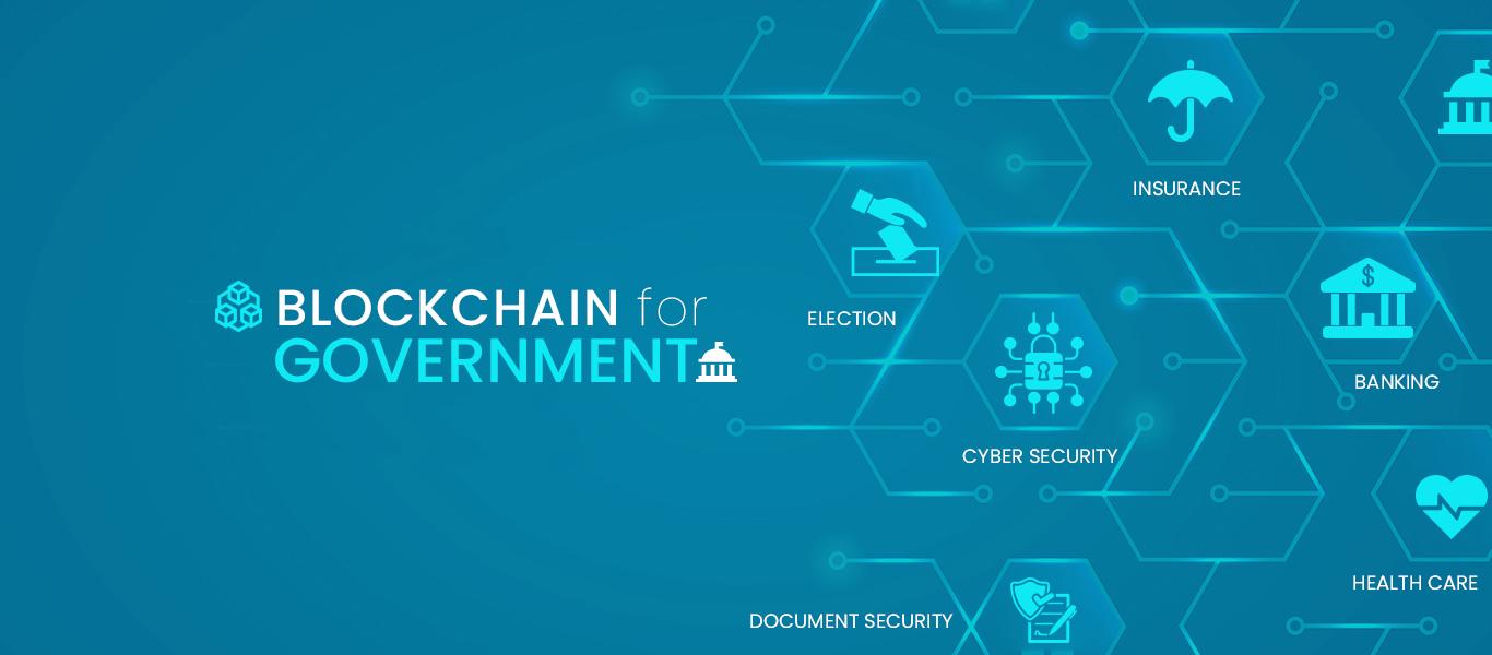 GR_To Blockchain στον κυβερνητικό τομέα