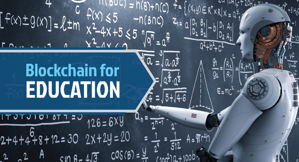 GR_Blockchain for Teachers