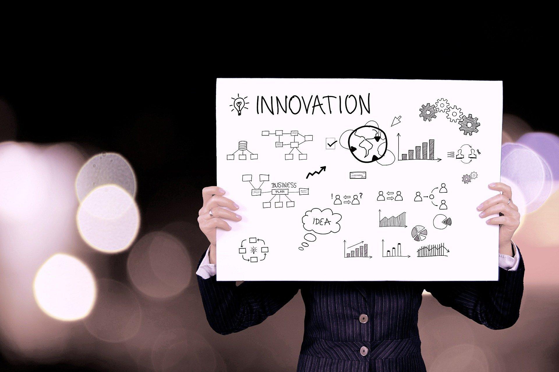 MMIB_Entrepreneurship and Innovation