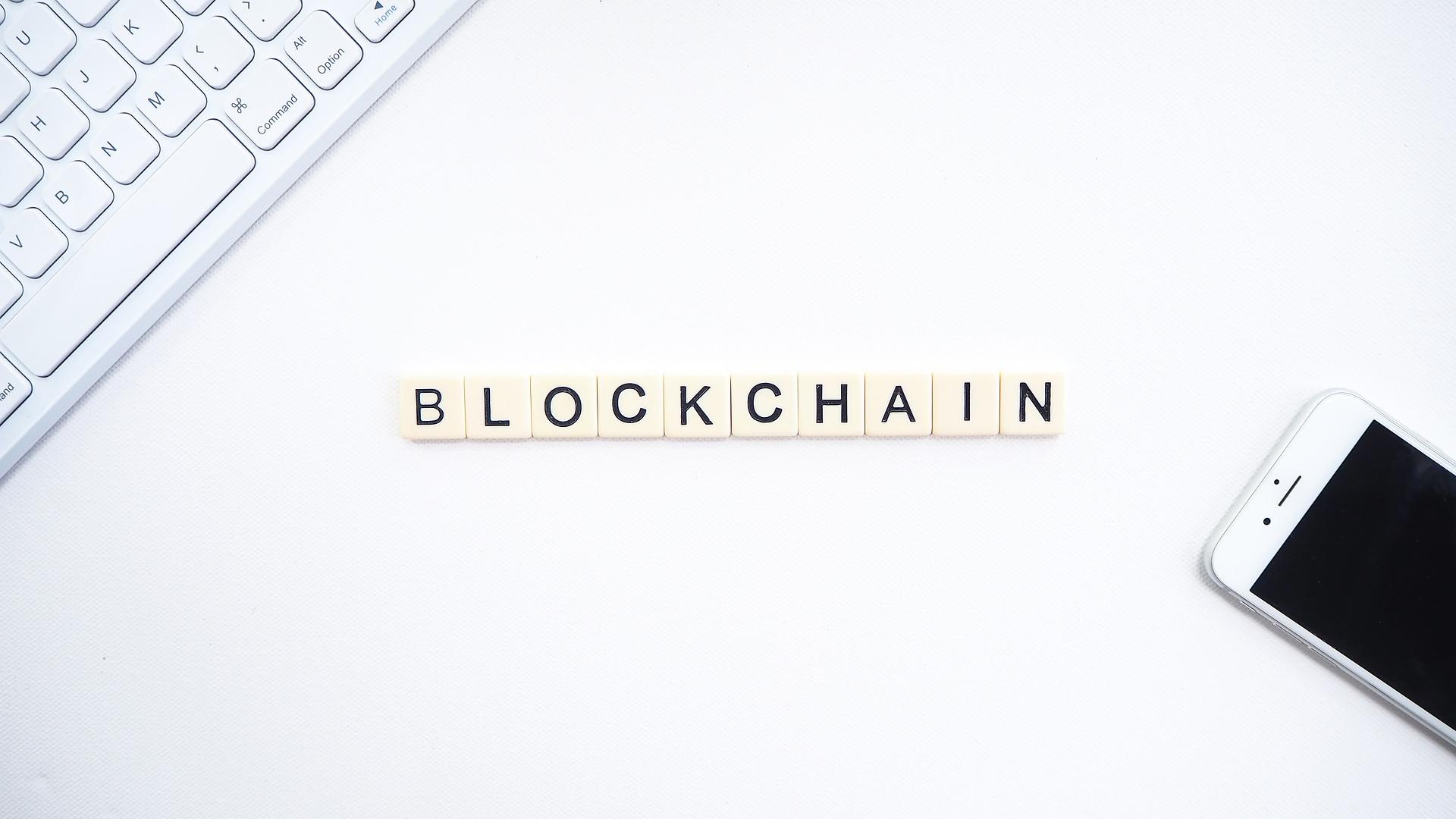 IT_Introduzione alla Blockchain